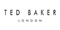 Ted Baker instore - UK