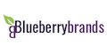UK: Blueberry Brands
