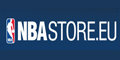 NBA Store ES - Bonus Offer