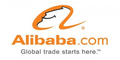 Alibaba Worldwide - USA