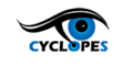 Cyclopes FR - France