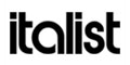 Italist UK - Bonus Offer
