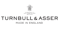 Turnbull & Asser - UK
