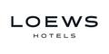 Loews Hotels - UK