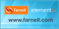 Farnell Element14 - UK