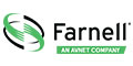 Save 10% when you spend over £150: Farnell Element14