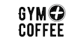 Gym+Coffee - UK