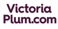 VictoriaPlum.com - UK
