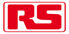 RS Components DE - Germany