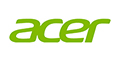 Acer IT - Italy