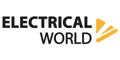 Electrical World - UK