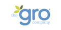The Gro Company - UK