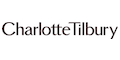 Italy: Charlotte Tilbury IT