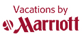 Vacations by Marriott - USA