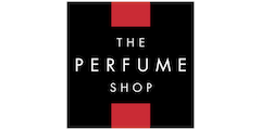 20% Off £75/€75: The Perfume Shop