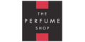 UK: The Perfume Shop