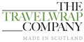 The Travelwrap Company - UK