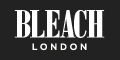 Bleach London - UK
