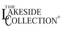 The Lakeside Collection - USA
