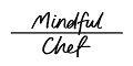 Mindful Chef - UK