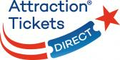 Attraction Tickets Direct DE - Germany