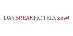 DayBreakHotels - UK