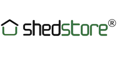 Shedstore - UK