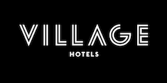 Village Hotels - UK