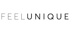 feelunique.com - UK