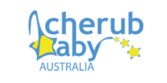 BLACK FRIDAY 25% OFF CHERUB BABY: Cherub Baby Australia