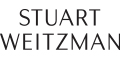 Logotype of merchant Stuart Weitzman US