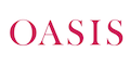 Flash Sale: 30% Off 250 Plus Styles!: Oasis