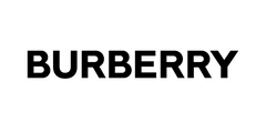 Burberry US