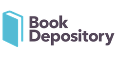 Italy: The Book Depository IT