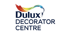 Dulux Decorator Centre - UK