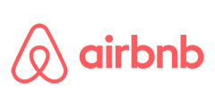 Airbnb Hosting - Bonus Offer