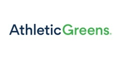Athletic Greens - Card Linked - USA