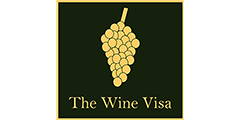 Wine Visa - USA