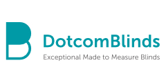 Dotcomblinds - UK