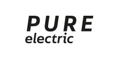 Pure Electric - UK