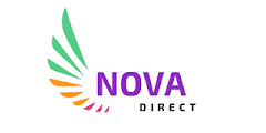 Nova Direct- Gadget Insurance - UK