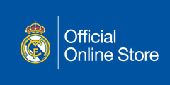 Real Madrid Shop FR - France