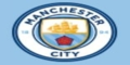 Man City Shop FR - France