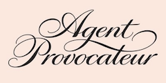 Agent Provocateur - UK