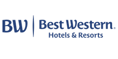 Best Western Hotels GB - UK
