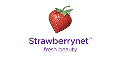 StrawberryNET US - USA