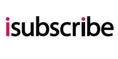 iSubscribe AU