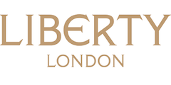 Liberty - Special Offer
