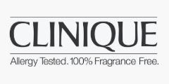 Play Clinique Wishes for a chance to enjoy 20%...: Clinique