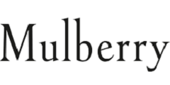 Mulberry - UK